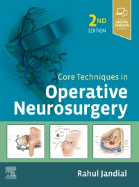 Core Techniques in Operative Neurosurgery