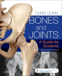 Bones and Joints