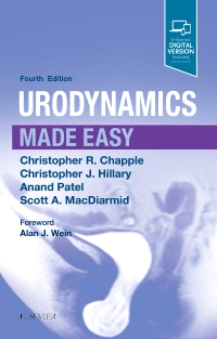 urodynamics made easy 医学一般 東洋医学 辞書 usmle テキスト